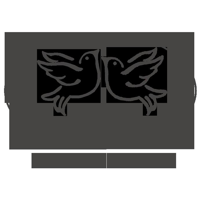 ill-novelle